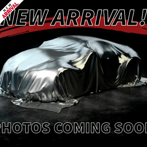 Used Cars Sioux City >> Used Cars South Sioux City Ne Pre Owned Autos Ne Used Bhph