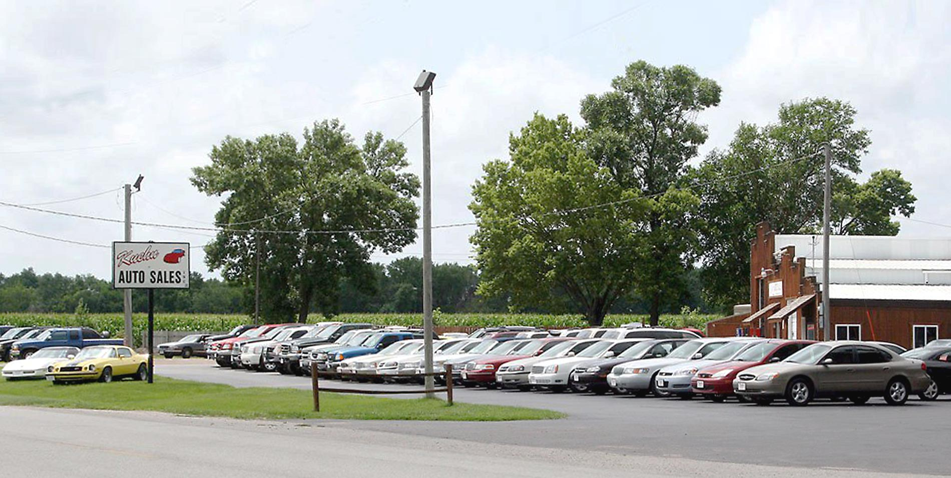 Public Auto Sales >> Used Cars South Sioux City Ne Pre Owned Autos Ne Used Bhph Cars